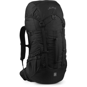 Lundhags Gneik 34 Backpack black